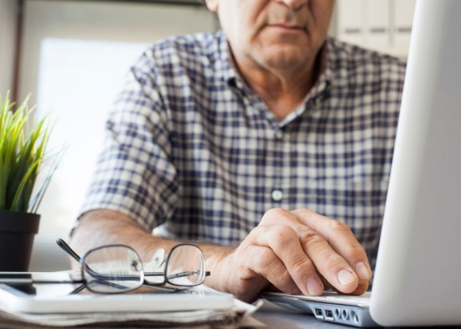 10 Jobs That Could Lure You Out of Retirement